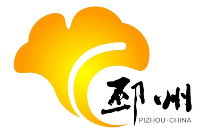 距离上海三小时车程,有一个江苏最幸福城市,戳进来看!