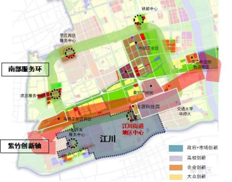 云南江川县地图