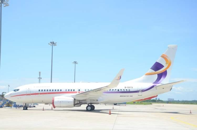 北京高峰时段是几点_去年春节机票上万仍一票难求,今年三亚的返程机票降了吗 ...