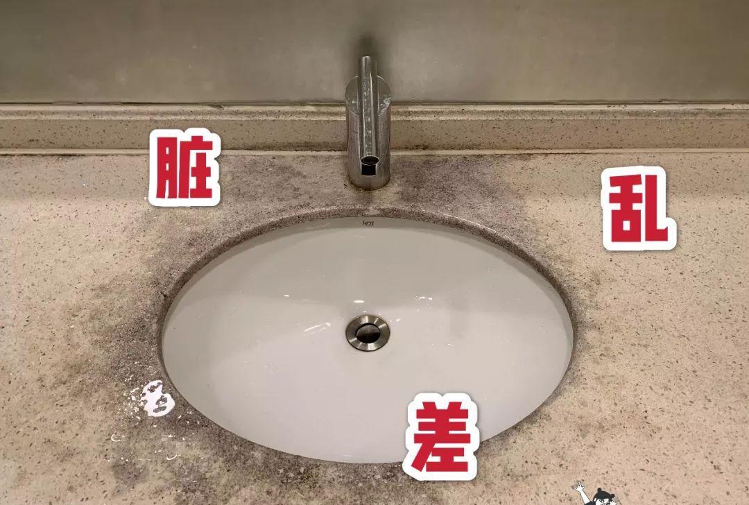 洗手挽袖子步骤分解图