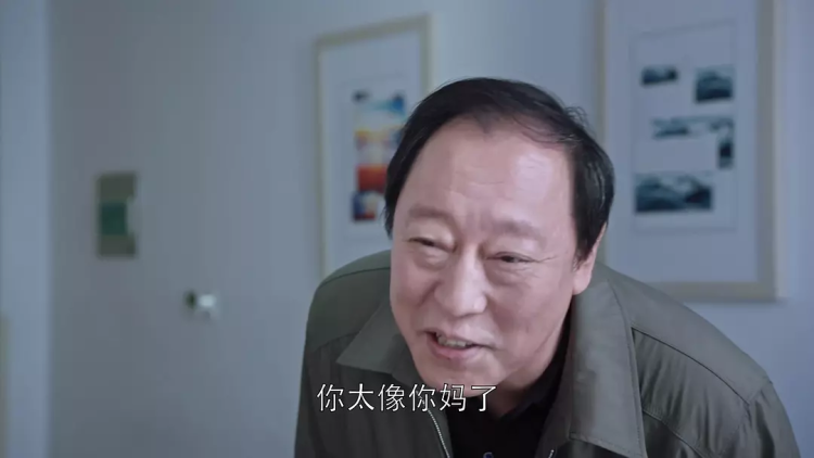 """万万没想到,2019年的第一个爆款演员居然是""""苏大强""""?图片"""