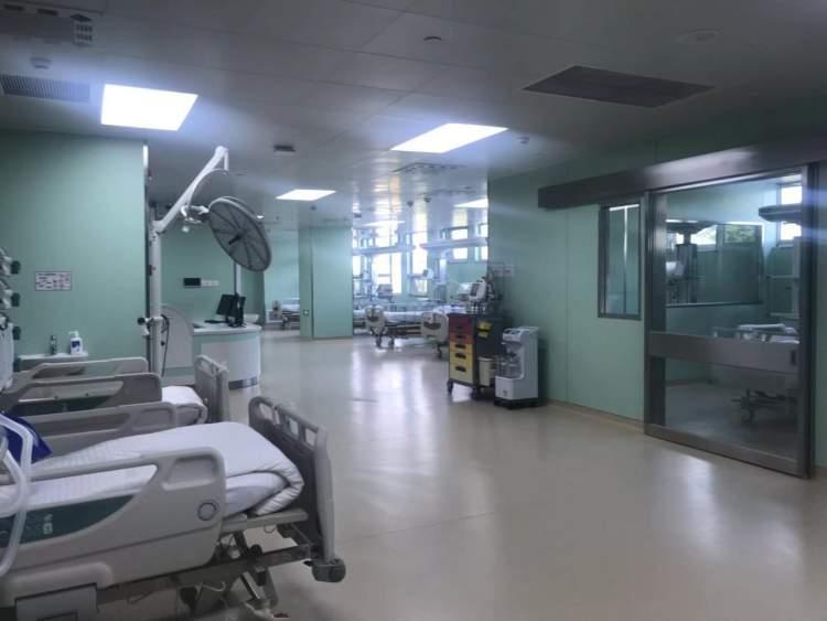 """上海自贸区投资_首家自贸区外资医院来了?探索 """"足不出沪"""",就可出国看病 ..."""